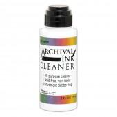 Средство для очистки штампов Ranger ARCHIVAL INK CLEANER