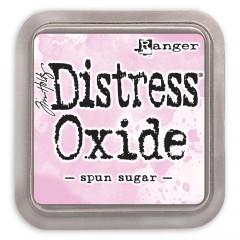 Чернильная подушечка Ranger DISTRESS OXIDE PAD SPUN SUGAR