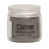 Пудра для эмбоссинга Ranger DISTRESS EMBOSSING GLAZE HICKORY SMOKE