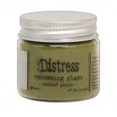 Пудра для эмбоссинга Ranger DISTRESS EMBOSSING GLAZE PEELED PAINT