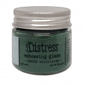 Пудра для эмбоссинга Ranger DISTRESS EMBOSSING GLAZE RUSTIC WILDERNESS
