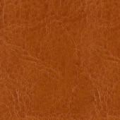 Отрез переплетного кожзама Nebraska СВЕТЛО-КОРИЧНЕВЫЙ 35х50см