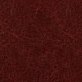 Отрез переплетного кожзама Nebraska ТЕМНО-КОРИЧНЕВЫЙ 35х50см