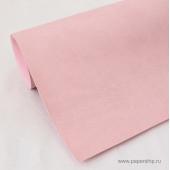 Текстиль для обложек альбомов и блокнотов