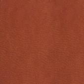 Отрез переплетного кожзама Vivella РЫЖЕВАТО-КОРИЧНЕВЫЙ 35х50см