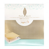 Магнитный мат We R Memory Keepers FOIL QUILL MAGNETIC MAT