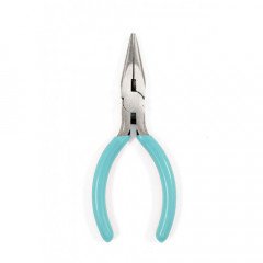 Кусачки для пружин We R Memory Keepers CINCH WIRE CLIPPERS